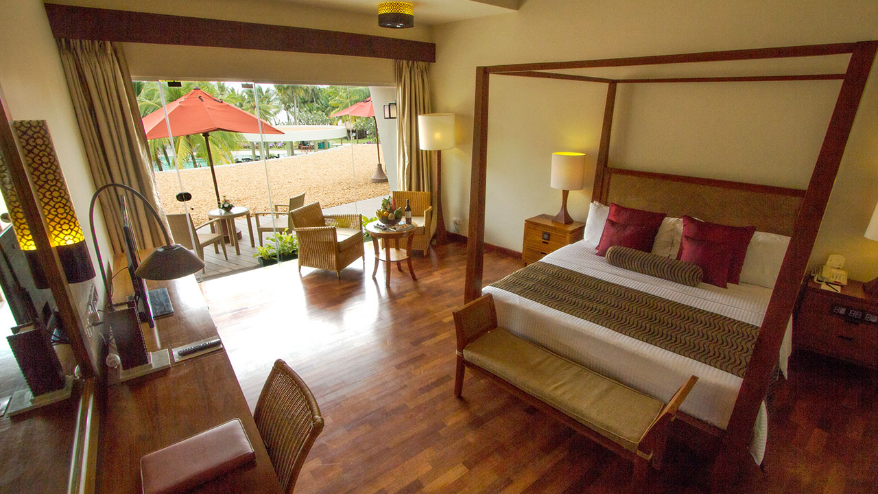 the-eden-resort-spa-beruwala-sri-lanka-13