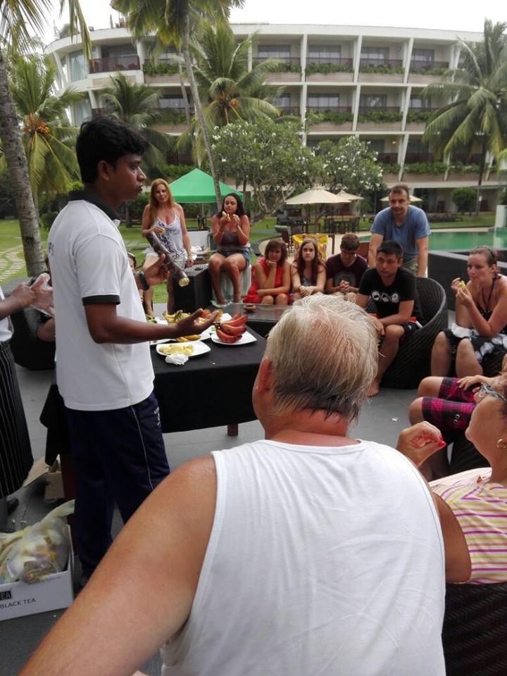 the-eden-resort-spa-beruwala-sri-lanka-6