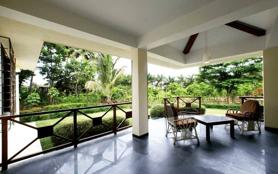 palmwoods-retreat-pune-maharashtra-3
