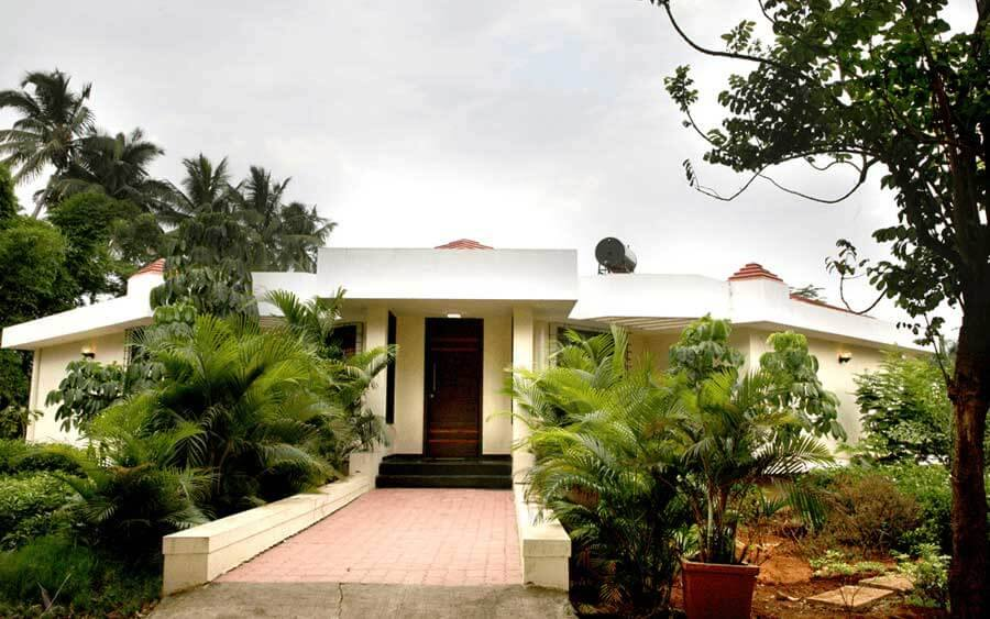 palmwoods-retreat-pune-maharashtra-5