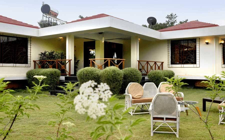 palmwoods-retreat-pune-maharashtra-6