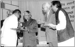 skm-siddha-and-ayurveda-center-chennai-13