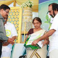 ashtavaidyan-thaikkattu-mooss-vaidyaratnam-oushadhasala-thrissur-kerala-12
