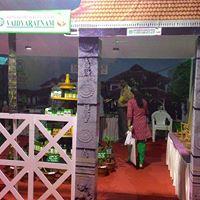 ashtavaidyan-thaikkattu-mooss-vaidyaratnam-oushadhasala-thrissur-kerala-4