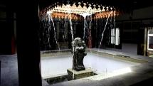 ashtavaidyan-thaikkattu-mooss-vaidyaratnam-oushadhasala-thrissur-kerala-10