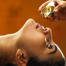 brundavanam-ayurvedic-speciality-clinic-telangana-hyderabad-5