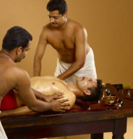 brundavanam-ayurvedic-speciality-clinic-telangana-hyderabad-6