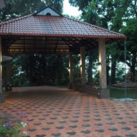chamundi-hill-palace-ayurveda-retreat-kerala-3