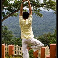 chamundi-hill-palace-ayurveda-retreat-kerala-12