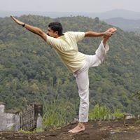 chamundi-hill-palace-ayurveda-retreat-kerala-13