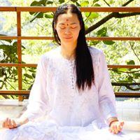 chamundi-hill-palace-ayurveda-retreat-kerala-5