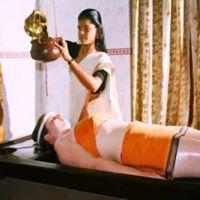 chamundi-hill-palace-ayurveda-retreat-kerala-11