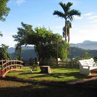 chamundi-hill-palace-ayurveda-retreat-kerala-15