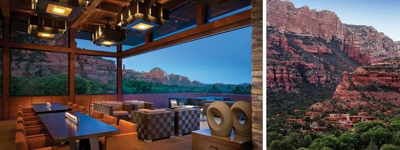 enchantment-resort-and-spa-arizona-unites-states-13