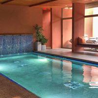 enchantment-resort-and-spa-arizona-unites-states-6