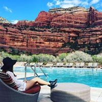 enchantment-resort-and-spa-arizona-unites-states-7
