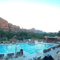enchantment-resort-and-spa-arizona-unites-states-10