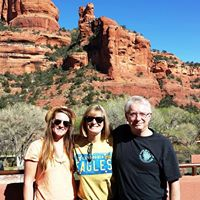 enchantment-resort-and-spa-arizona-unites-states-14
