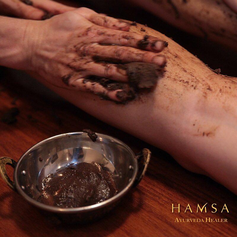 hamsa-ayurveda-and-yoga-united-states-3