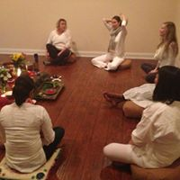 hamsa-ayurveda-and-yoga-united-states-13