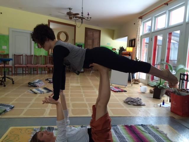 hamsa-ayurveda-and-yoga-united-states-14