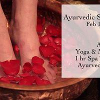 hamsa-ayurveda-and-yoga-united-states-6