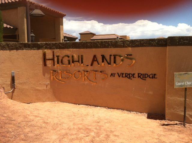 highlands-resorts-at-virde-ridge-arizona-united-states-3