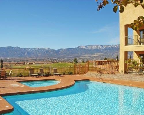 highlands-resorts-at-virde-ridge-arizona-united-states-5