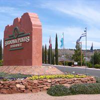 highlands-resorts-at-virde-ridge-arizona-united-states-22