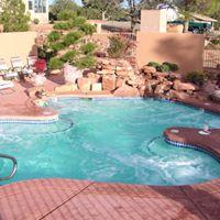 highlands-resorts-at-virde-ridge-arizona-united-states-11