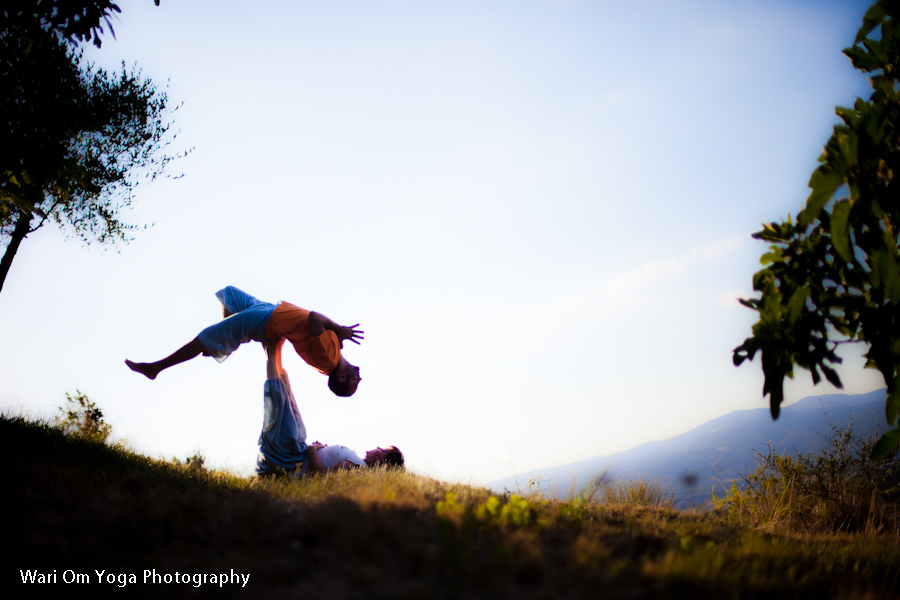 om-shanti-yoga-studio-barcelona-spain-8