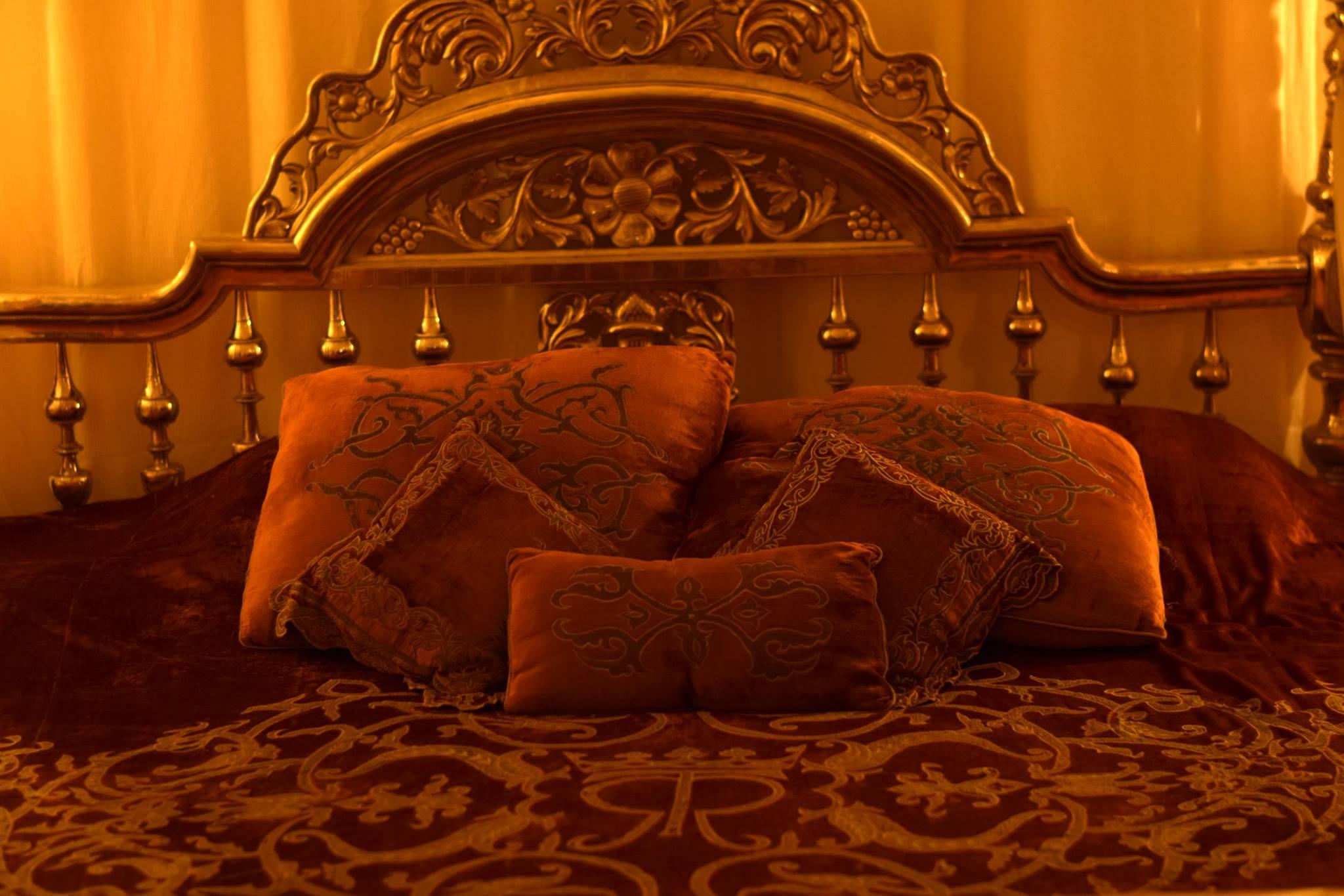 the-royal-retreat-udaipur-rajasthan-9