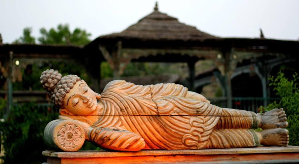the-royal-retreat-udaipur-rajasthan-14