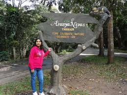 aranya-niwas-thekkady-kerala-india-11