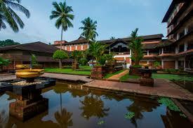 the-raviz-resort-and-spa-kadavu-kerala-india-3