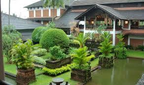 the-raviz-resort-and-spa-kadavu-kerala-india-7