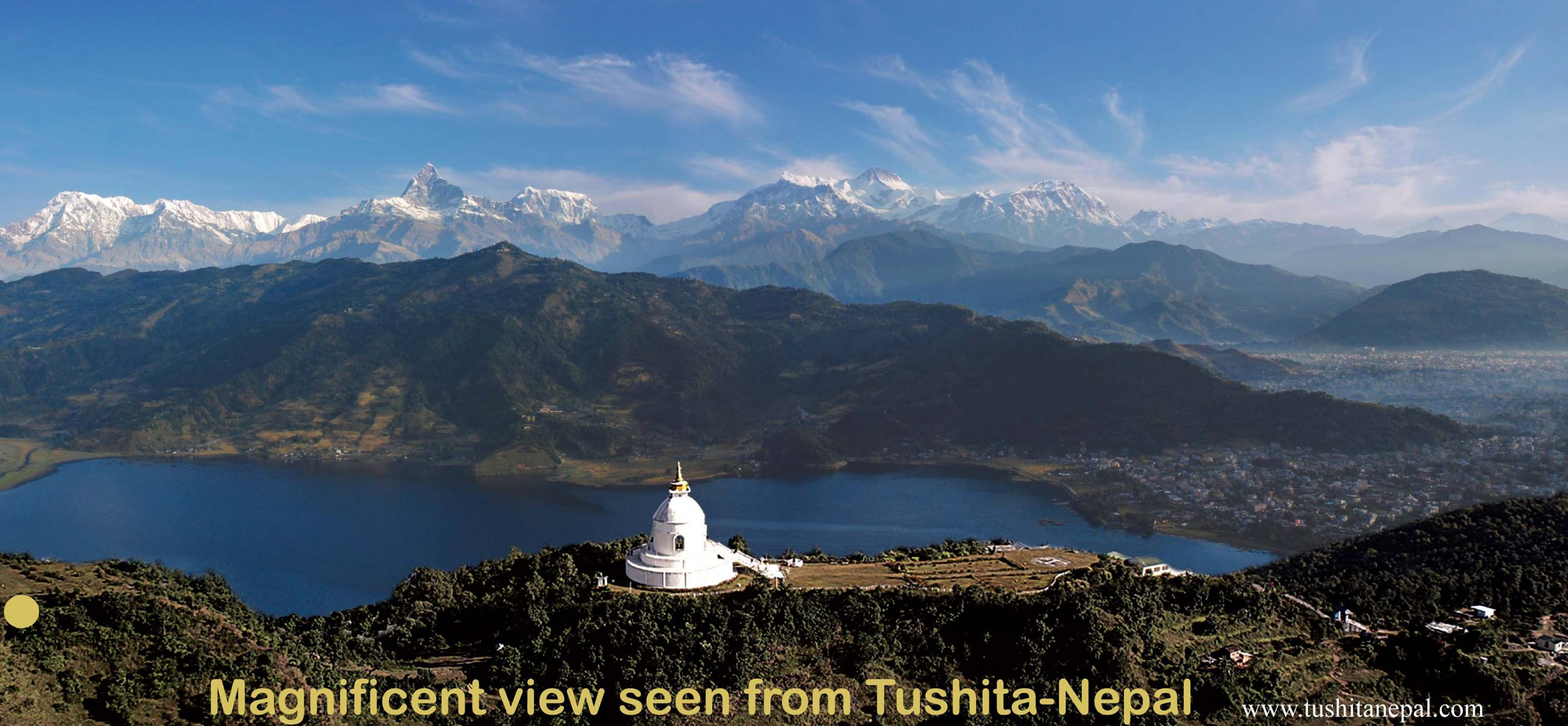 tushita-yoga-retreats-center-pokhara-nepal-3
