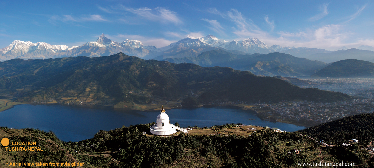 tushita-yoga-retreats-center-pokhara-nepal-11