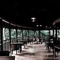 vythiri-resort-wayanad-kerala-india-3