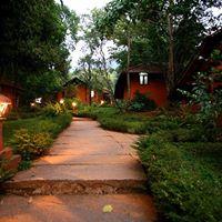 vythiri-resort-wayanad-kerala-india-14