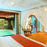 vythiri-resort-wayanad-kerala-india-4
