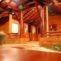 vythiri-resort-wayanad-kerala-india-5