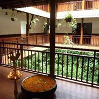 vythiri-resort-wayanad-kerala-india-6