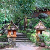 vythiri-resort-wayanad-kerala-india-7