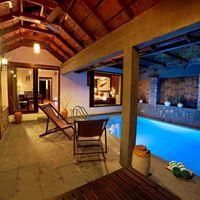 vythiri-resort-wayanad-kerala-india-8