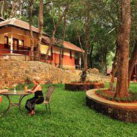 vythiri-resort-wayanad-kerala-india-10