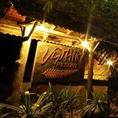 vythiri-resort-wayanad-kerala-india-15