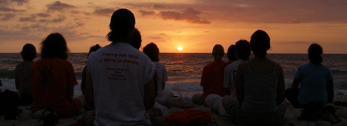ananda-marga-meditation-center-katoomba-new-south-wales-4