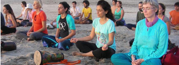 ananda-marga-meditation-center-katoomba-new-south-wales-5
