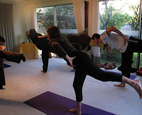 ananda-marga-meditation-center-katoomba-new-south-wales-6